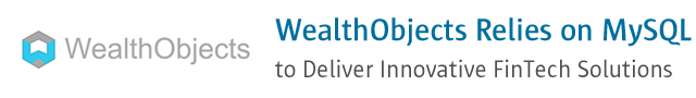 WealthObjects