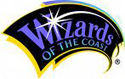 Wizards.com
