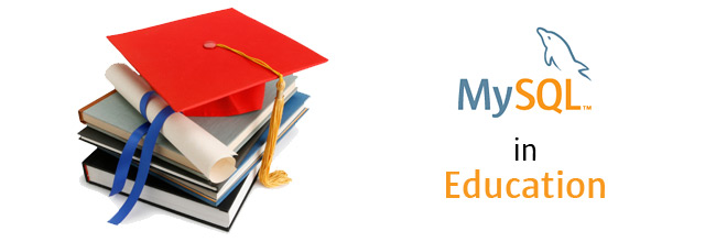 MySQL in Education