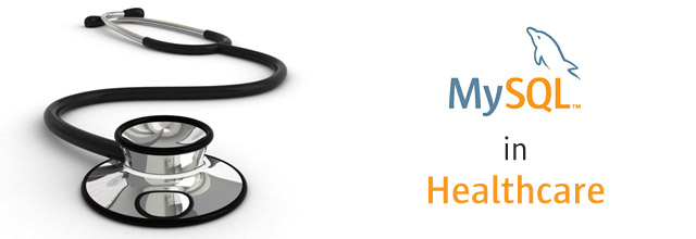 MySQL in Healthcare