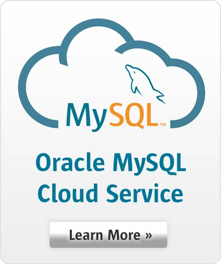 mysql help Perfect for sql novices, this chapter provides an introduction to the mysql relational database management system (rdbms), and to the structured query language (sql) that mysql understands.