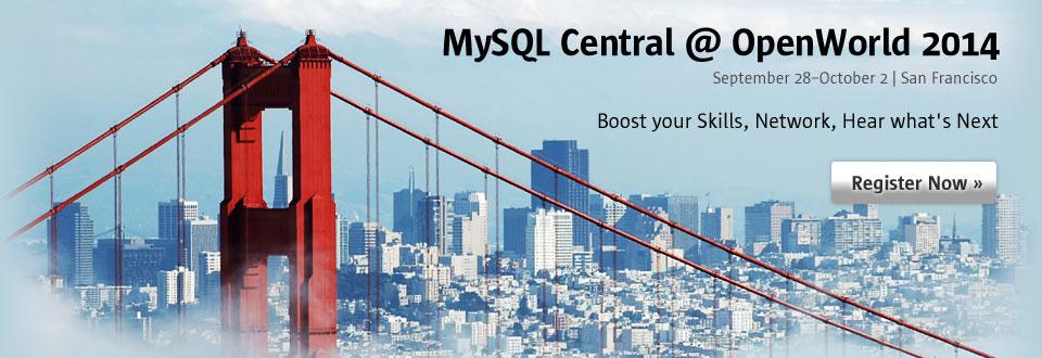 http://www.mysql.com/common/themes/sakila/banners/b960-mysql-central-2014.en.jpg