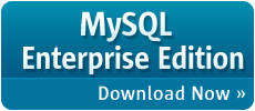 MySQL Enterprise Edition Trial - Try Now