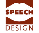 SPEECH DESIGN GmbH